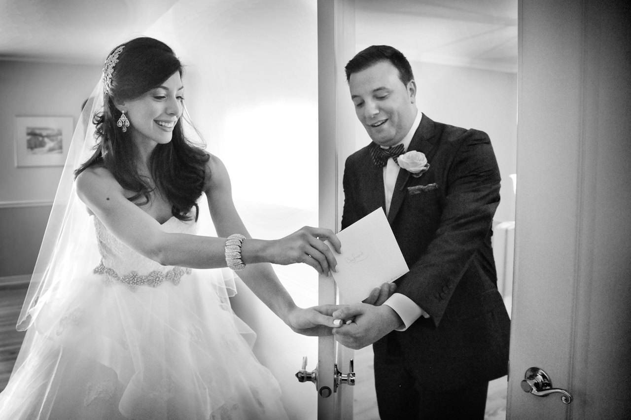 Meeting Before Wedding Ceremony Photographer Montreal Tips For Planning A Photography Ideas